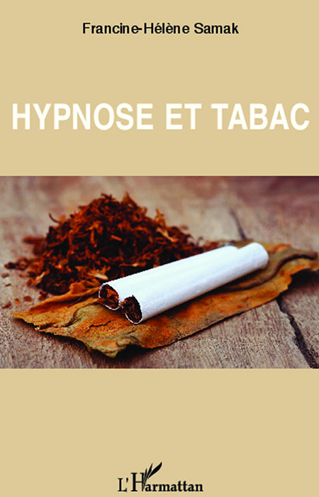 formateur hypnose nice